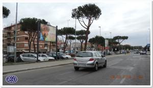ARCO DI TRAVERTINO C.259