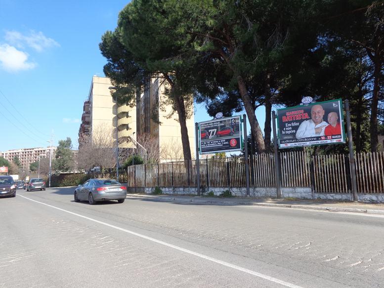 GREGOR 2 393 Via Pian di Sco' a mt. 350 da Via Talli