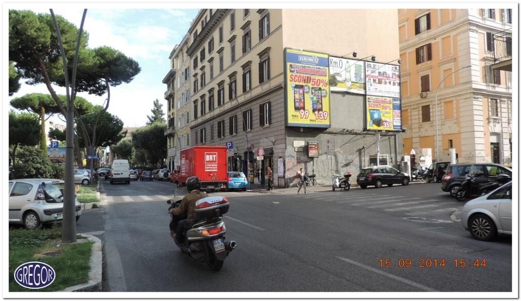 4x6 Appia