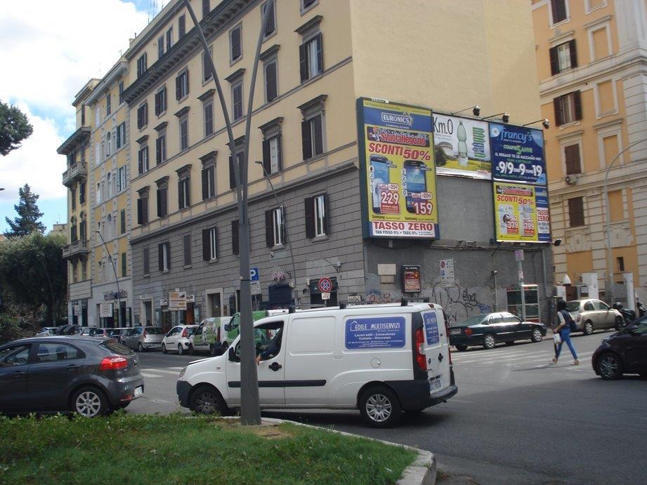 4x6 Via Appia